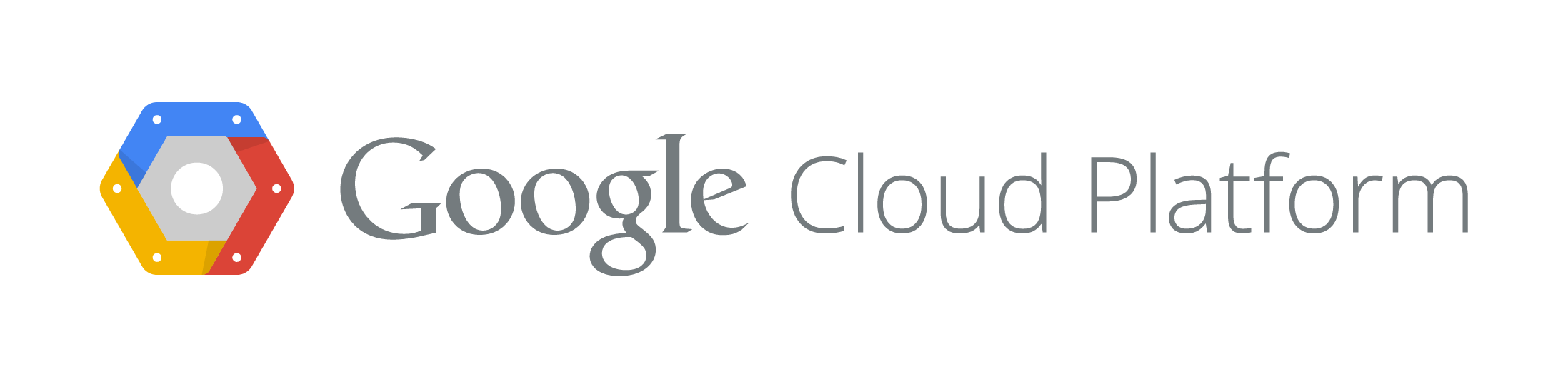 Google Compute Engine Driver Documentation Apache